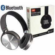 Headphones De Ouvido JBL 950 sem fio