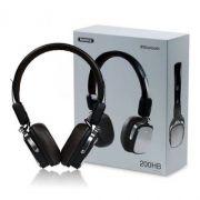 Headphone Remax 200HB