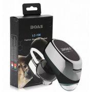 Mini Micro Fone Bluetooth Boas Lc-100