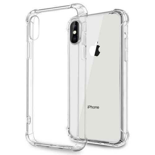 Case  Anti-Impacto Iphone X