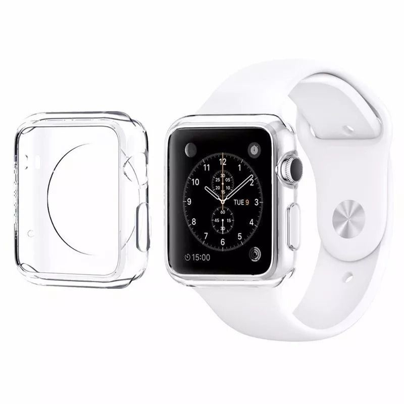 Case para Apple Watch 40/42/44mm