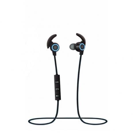 Fone de Ouvido  Bluetooth Sports Amw-810