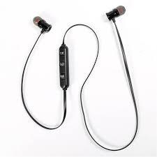 Fone De Ouvido JBL Bluetooth Recarregável