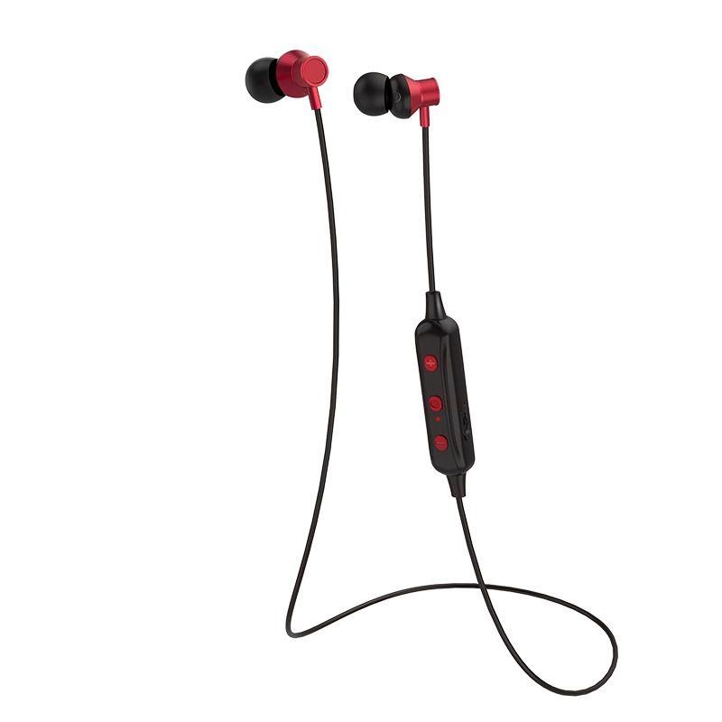Fone de ouvido Wireless Bluetooth Hoco Es13