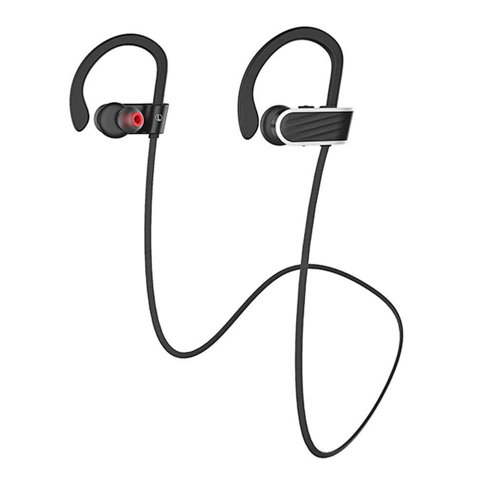 Fone de ouvido Wireless Bluetooth Hoco Es7