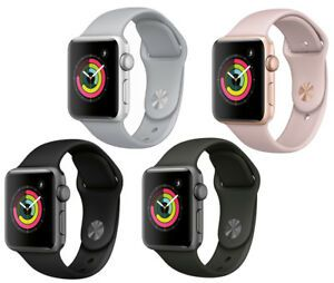 Pulseira Apple Watch Séries 42mm  /44