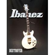 Guitarra Ibanez AR220 - Usada