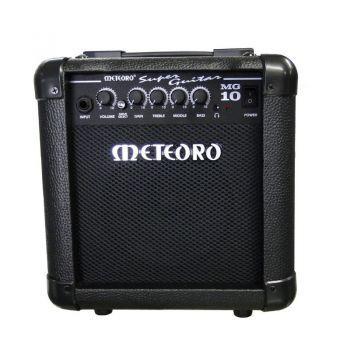 Amplificador Meteoro MG10