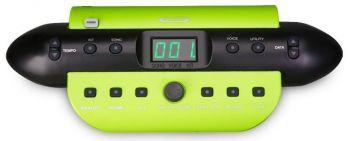 Bateria Eletrônica Carlsbro Odery CSD130