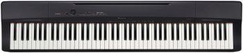 Piano Digital Privia PX-160