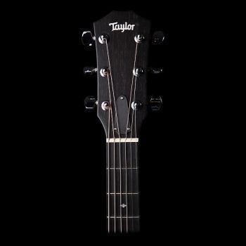 Violão Taylor 220ce-K DLX