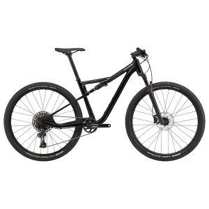 Bicicleta Cannondale Scalpel 6 Alumínio - 2020