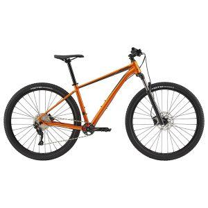 Bicicleta Cannondale Trail 2 - 2020
