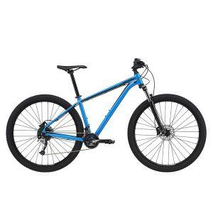 Bicicleta Cannondale Trail 5 - 2020