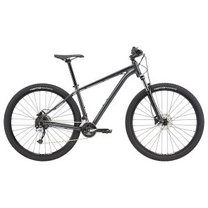 Bicicleta Cannondale Trail 6 - 2020