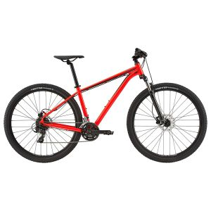 Bicicleta Cannondale Trail 7 - 2020