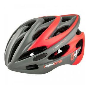 Capacete Bike MTB Volcano New