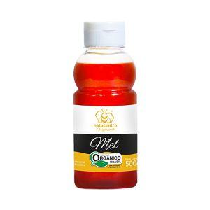 Mel Orgânico Natucentro 500g