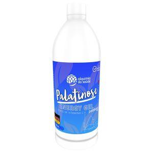 Palatinose refil 900ml