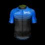 Camisa Brou ASW Blue 2019