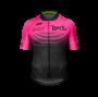 Camisa Brou Asw Pink 2019