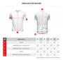 Camisa Brou Team Comemorativa Edição Limitada Tame