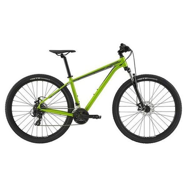 Bicicleta Cannondale Trail 8 - 2020