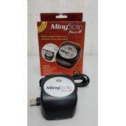 CIS MINI HOME II 7060S USB