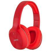 Headphone W800BT Bluetooth EDIFIER Vermelho