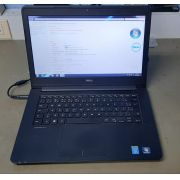 NOTEBOOK DELL LATITUDE 3450 CORE I5-5200U 8GB 1TB