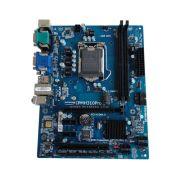 Placa mãe PCWare IPMH310 PRO DDR4