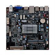 Placa mãe PCWare IPX1800E2