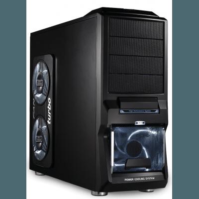 PC GAMER GRAND CORP CORE i5 7500 8GB 1TB 2GB-1050