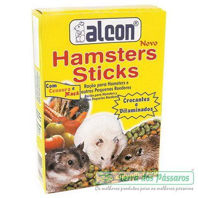 Alcon Hammster Sticks
