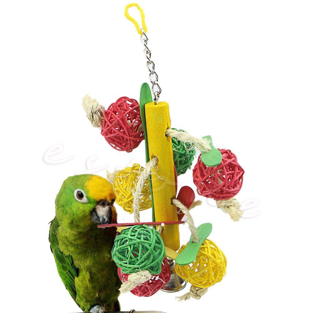 Brinquedo com bolinhas