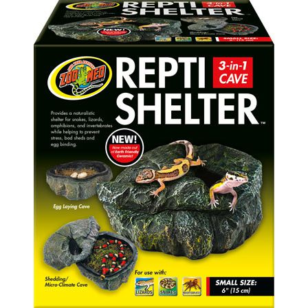 Reptiselter