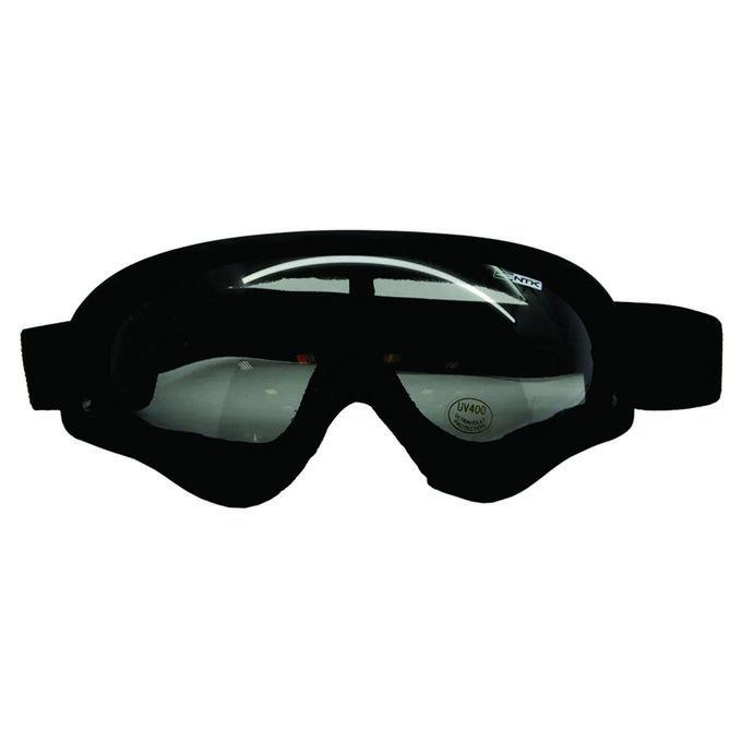 16d3d72ab4 Óculos Tático Luni Nautika Airsoft Anti Embaçante 3 Lentes - AIRSHOT
