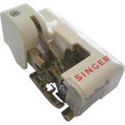 Calcador Overloque com Faca Original SINGER