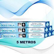 Entretela Hidrossolúvel - Hidrotela 5 Metros