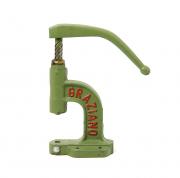 Máquina de Pregar Botão - Ilhoses GRAZIANO N° 6