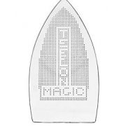 Sapata Anti Brilho para Ferros de Passar (2,500 'Pesados') Teflon Shoe MAGIC