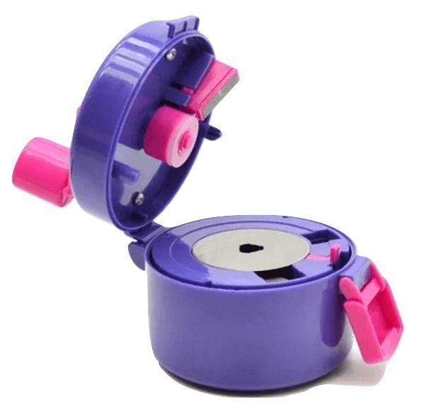 Afiador para Discos de cortador circular
