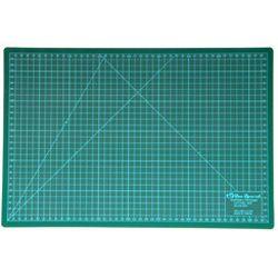 Base para corte 450x300x3 mm