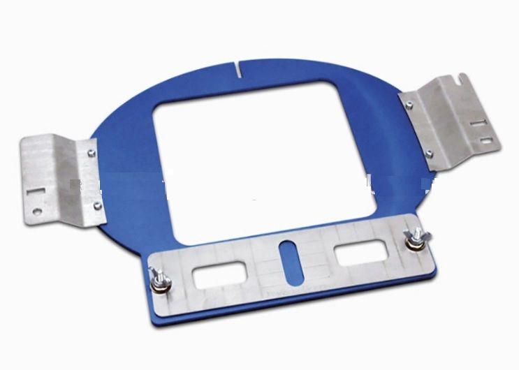 Bastidor de Boné 15x14 cm para PR 650 - PR 670 - PR 1000 - PR 1050