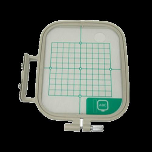 Bastidor padrão10 x10 cm - PE 450 - PE 430 - NV 950D