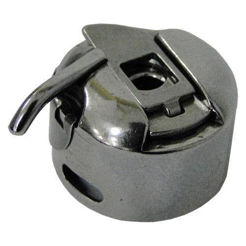 Caixa de Bobina SINGER 15C