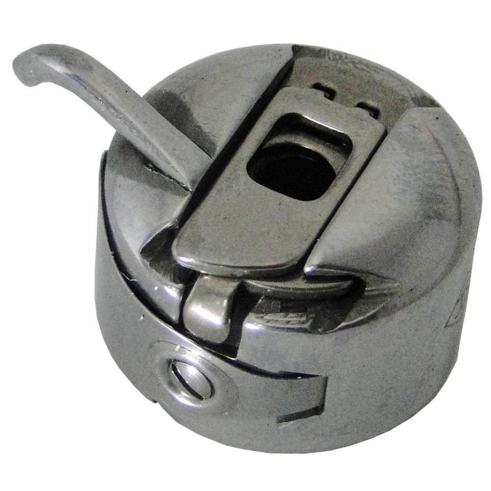 Caixa de Bobina SINGER Brilliance - Srtarlet - 8280 + outros modelos H71185000