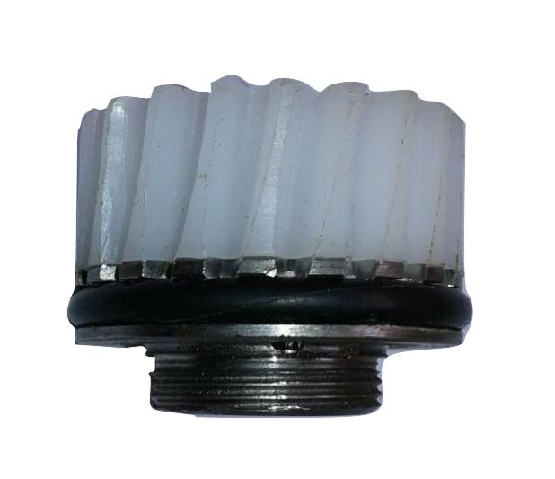 Engrenagem da Lâmina (do disco) para máquina de corte Disco RC100 - EX-131 Grande 20 Dentes