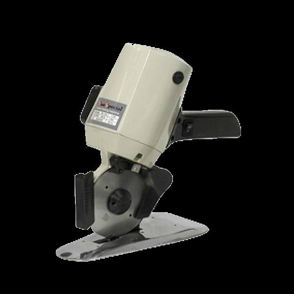 Máquina de Cortar tecidos Sun Special 4´ 100 Watts