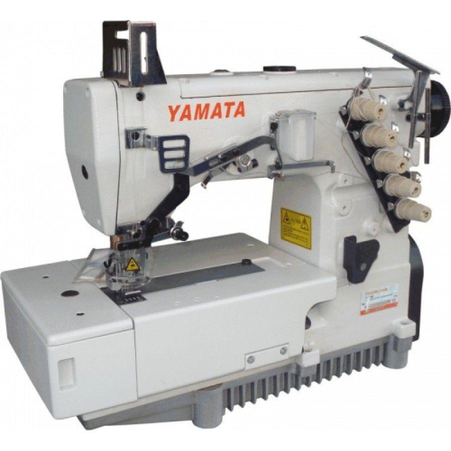 Máquina de costura Galoneira YAMATA